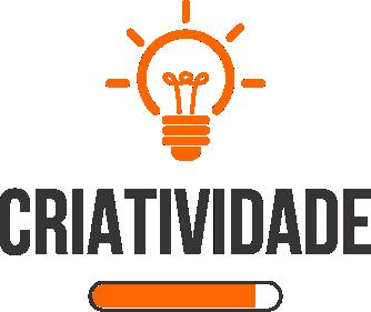 Ideias criativas de Marketing Digital em Fortaleza